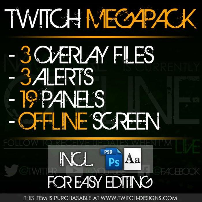 Megapack-Preview