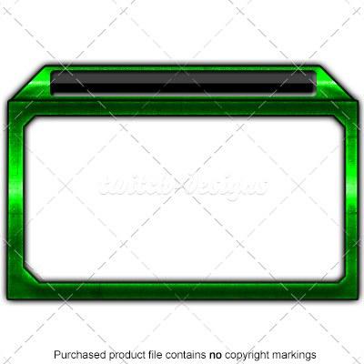 Facecam Bundle (Tech) ...
