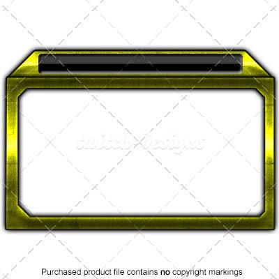 Preview-Bundle-Yellow