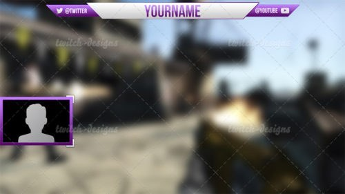 Preview-Overlay-Purple