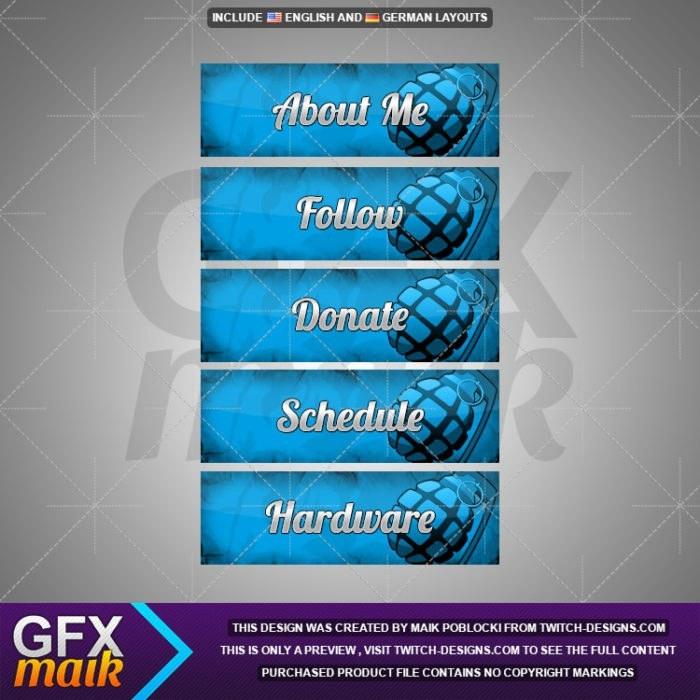 twitch-panels-blue-grenade