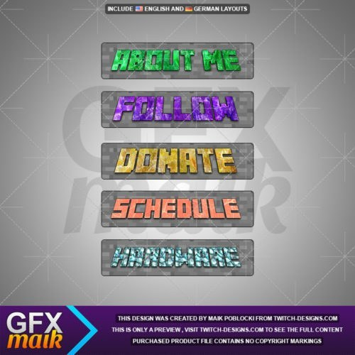 twitch-panels-minecraft