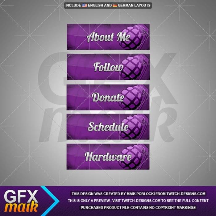 twitch-panels-violet-grenade