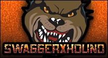Swaggerxhound Twitch Profile