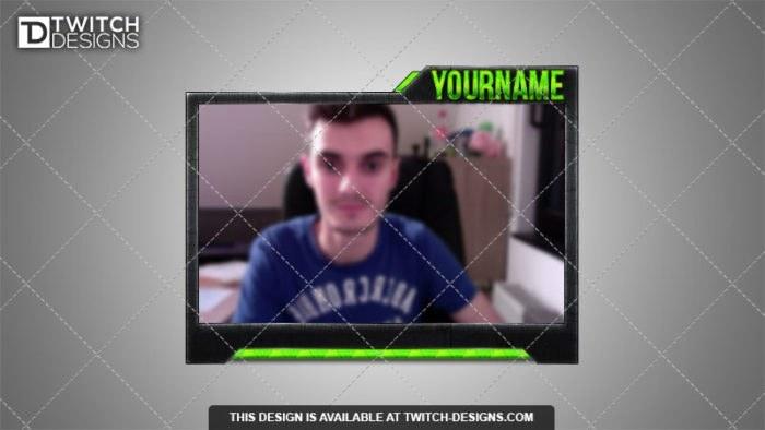 td_snakefacecam