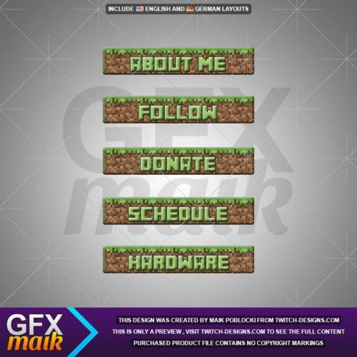 twitch-panels-minecraft-2