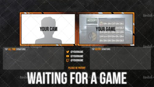 Preview-Waiting-Orange