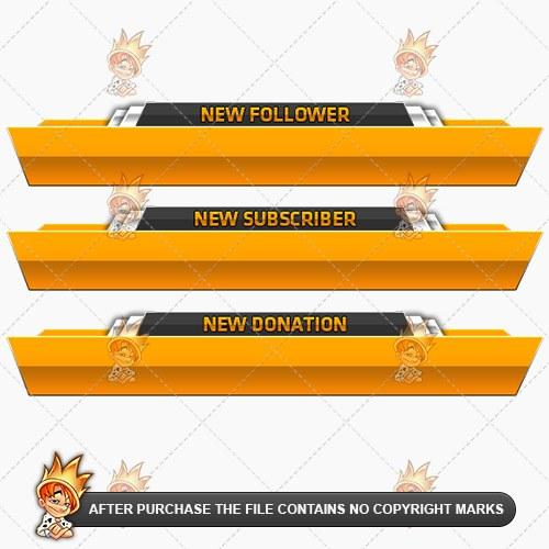 Preview-orangem