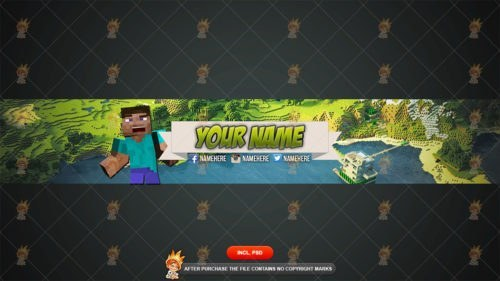 Preview.YT-Minecraft