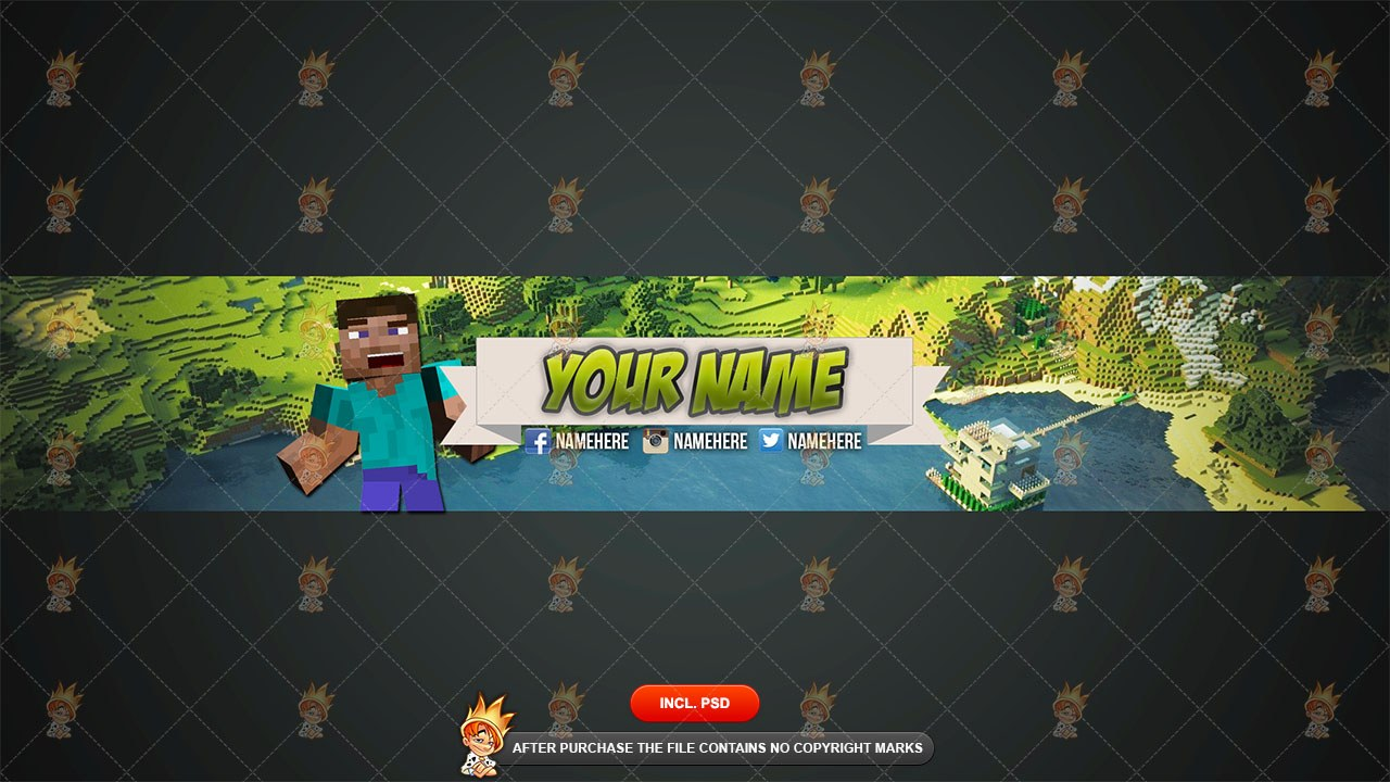 youtube quot minecraft quot twitch designs carpeting ideas minecraft home improvement youtube