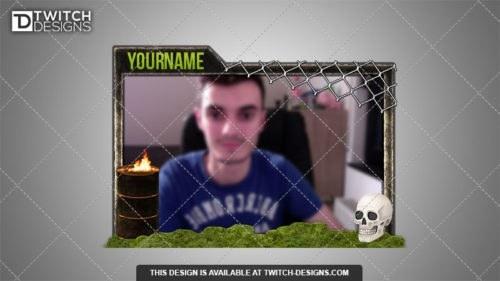 td_skullfacecam