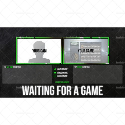 Preview-Waiting-NeonGreen