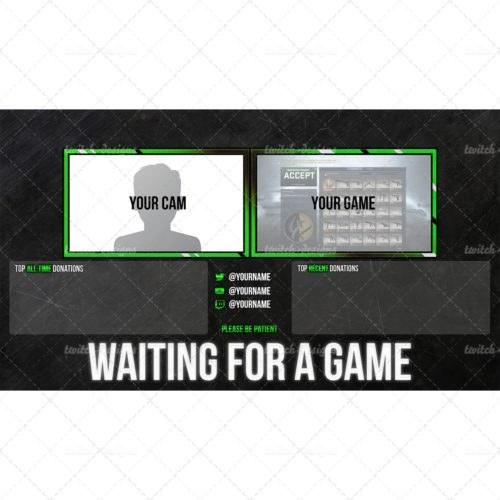 Preview-Waiting-NeonGreen