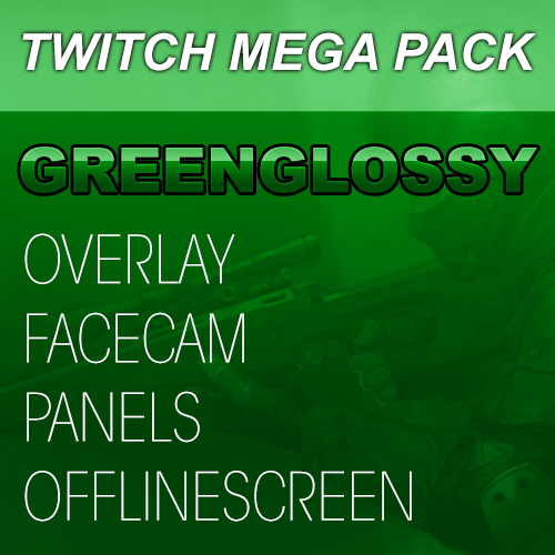 preview-greenglossy
