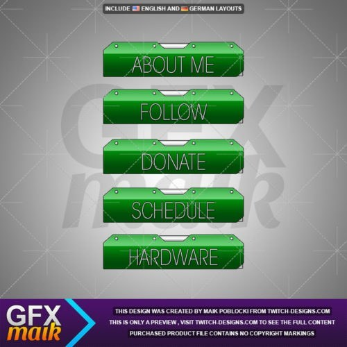 twitch-panels-green-glossy
