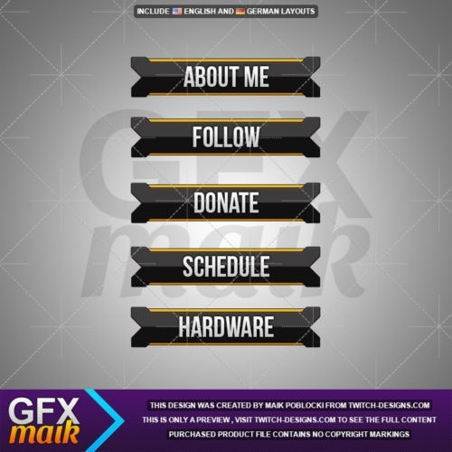 twitch-panels-the-x