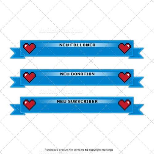 Preview-Alerts-Pixel-Heart
