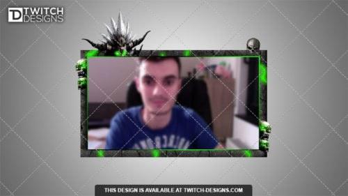 td_witchglow