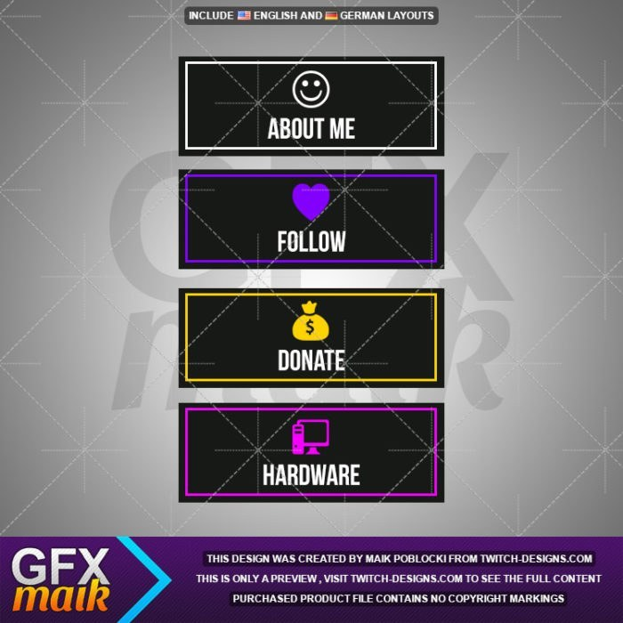 twitch-panels-black-blocks