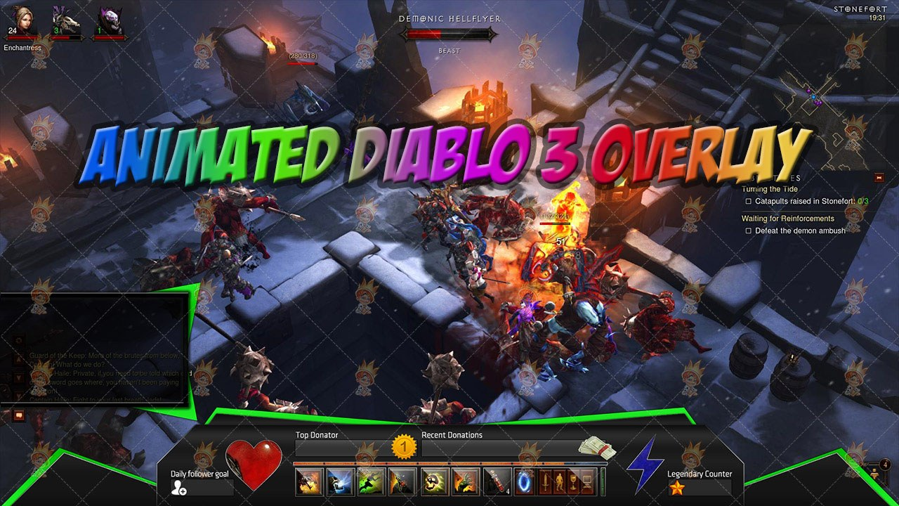 how to download diablo 2 patch 1.14