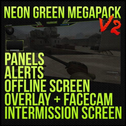 Preview-neongreen-v2