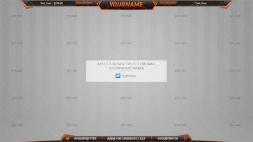 Orange-Duty-Preview