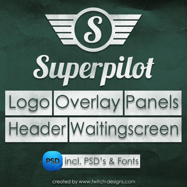 Superpilot-icon