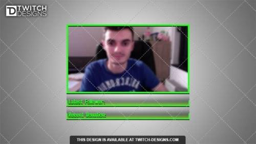 fallout4-facecam