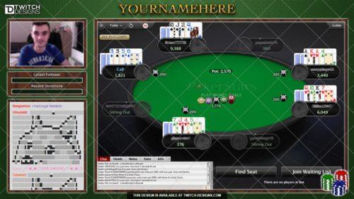 poker-overlay