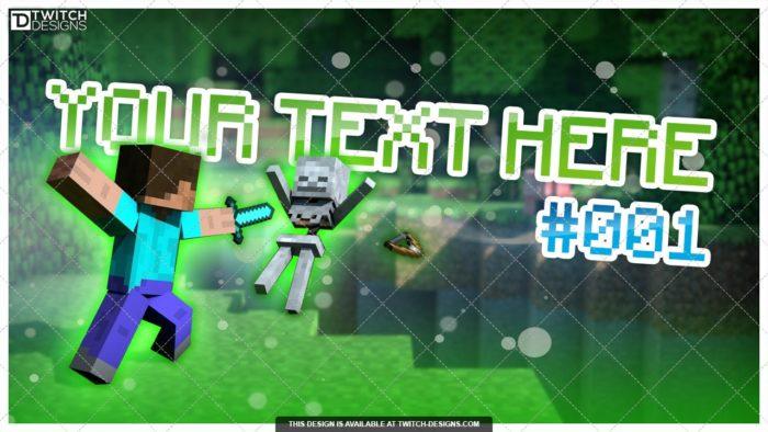 td_minecraft-thumbnail