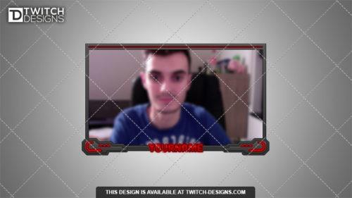td_robofacecam