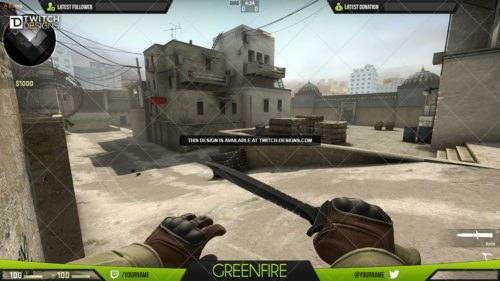 td_greenfireoverlay
