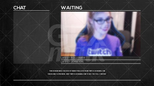 twitch-overlay-waitingscreen-flat