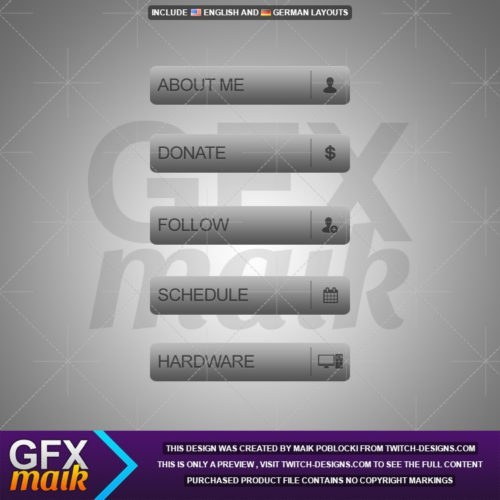 Twitch-Banner-Panels-Slim
