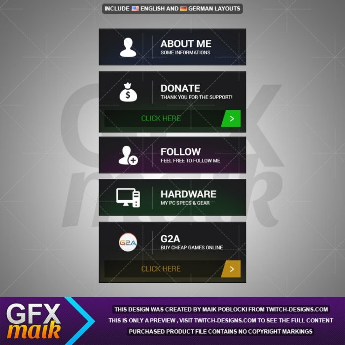 Twitch-Panels-Banner-Darkbase