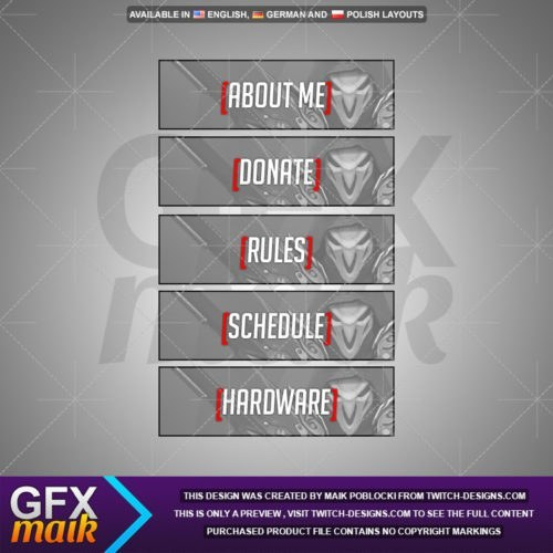 Twitch-Info-Graphics-Darkwatch-English