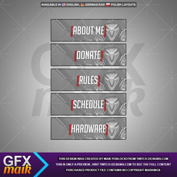 Twitch-Info-Graphics-Darkwatch-English